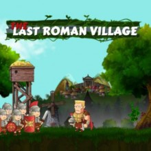 The Last Roman Village Game Free Download