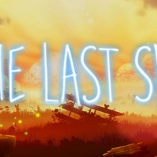 The Last Sky Game Free Download