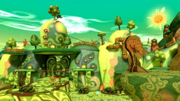 The Last Tinker: City of Colors Torrent Download