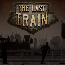 The Last Train Game Free Download