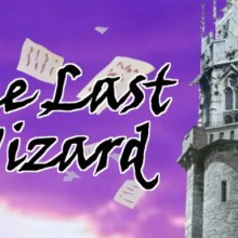 The Last Wizard Game Free Download
