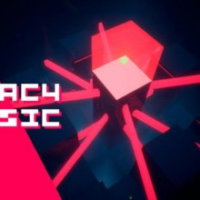The Legacy of Music Game Free Download