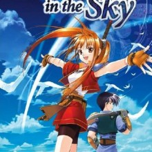 The Legend of Heroes: Trails in the Sky Game Free Download