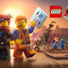 The LEGO Movie 2 Videogame (ALL DLC) Game Free Download