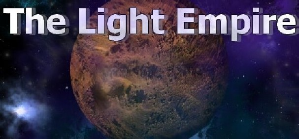 The Light Empire Free Download