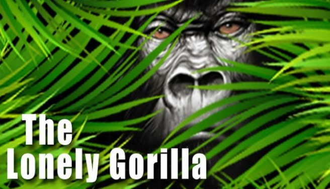 The Lonely Gorilla Free Download
