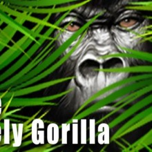 The Lonely Gorilla Game Free Download