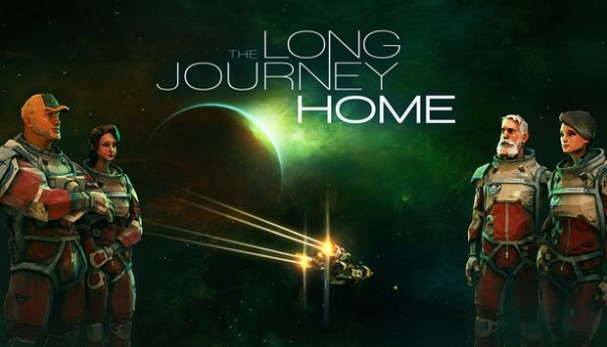 The Long Journey Home Free Download
