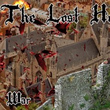 The Lost Heir 3: Demon War Game Free Download