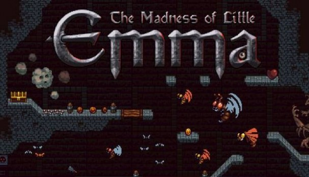 The Madness of Little Emma Free Download