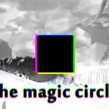 The Magic Circle Game Free Download