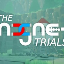 The Magnet Trials Game Free Download