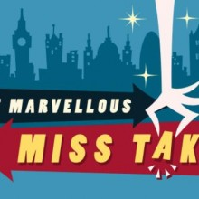 The Marvellous Miss Take Game Free Download