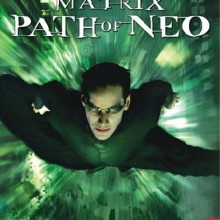 The Matrix: Path of Neo Game Free Download