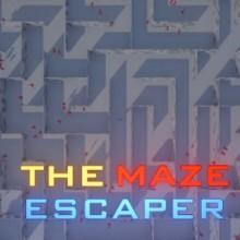 The Maze Escaper Game Free Download