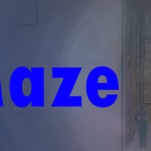 The Maze Game Free Download
