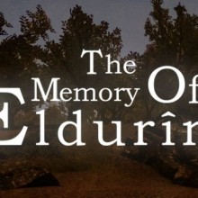 The Memory of Eldurim (Early Access) Game Free Download