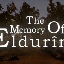 The Memory of Eldurim (Early Access) Game Free Download