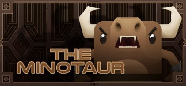 The Minotaur Free Download