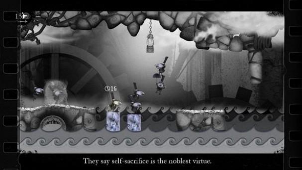 The Misadventures of P.B. Winterbottom PC Crack