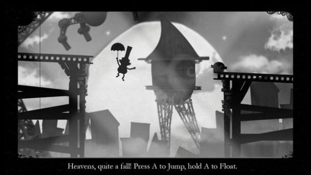 The Misadventures of P.B. Winterbottom Torrent Download