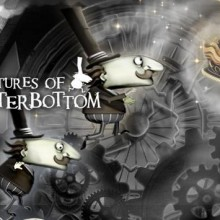 The Misadventures of P.B. Winterbottom Game Free Download
