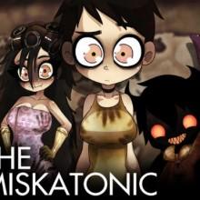 The Miskatonic Game Free Download