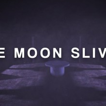 The Moon Sliver Game Free Download