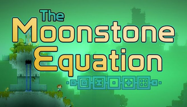 The Moonstone Equation Free Download
