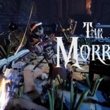 The Morrigan Game Free Download