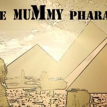 The Mummy Pharaoh Game Free Download
