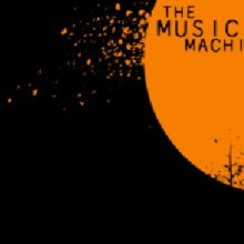 The Music Machine (v1.12) Game Free Download