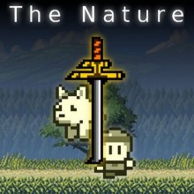 The Nature Game Free Download