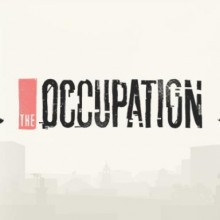 The Occupation (v1.2) Game Free Download