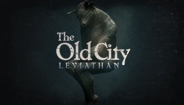 The Old City: Leviathan Free Download
