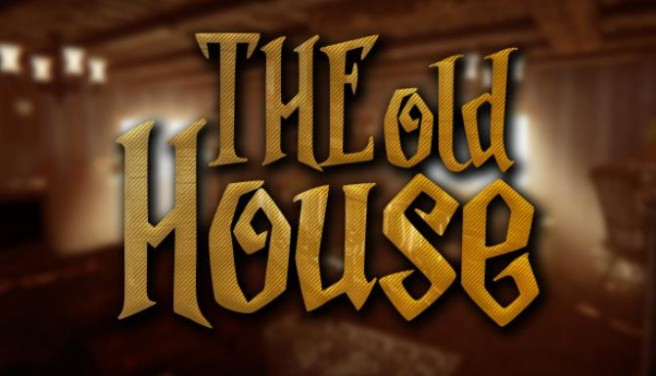 The Old House Free Download