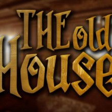 The Old House Game Free Download