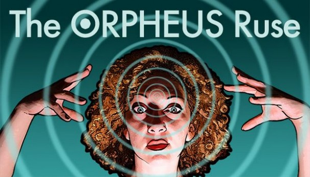 The ORPHEUS Ruse Free Download