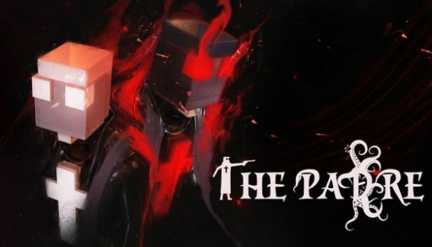 The Padre Free Download