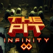 The Pit: Infinity Game Free Download