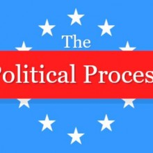 The Political Process (v0.1587) Game Free Download