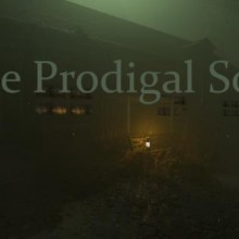 The Prodigal Soul Game Free Download