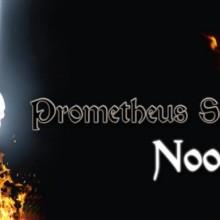 The Prometheus Secret Noohra Game Free Download