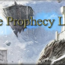 The Prophecy Lies! Game Free Download