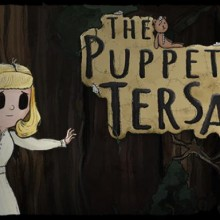 The Puppet of Tersa (v1.0.2) Game Free Download