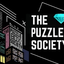 The Puzzle Box Society Game Free Download
