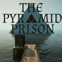 The Pyramid Prison Game Free Download