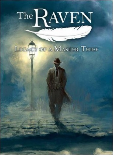 The Raven - Legacy of a Master Thief Free Download