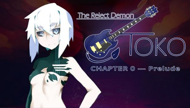 The Reject Demon: Toko Chapter 0 — Prelude Free Download