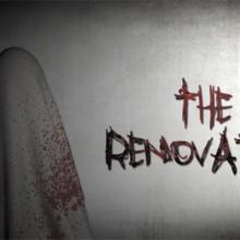 The Renovator Game Free Download
